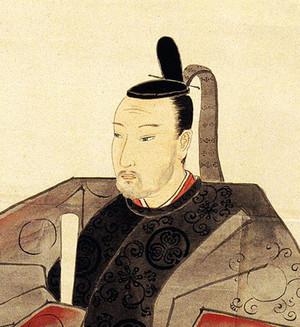 Tokugawa_iesada_2
