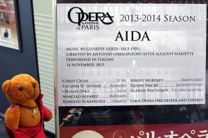Aida1
