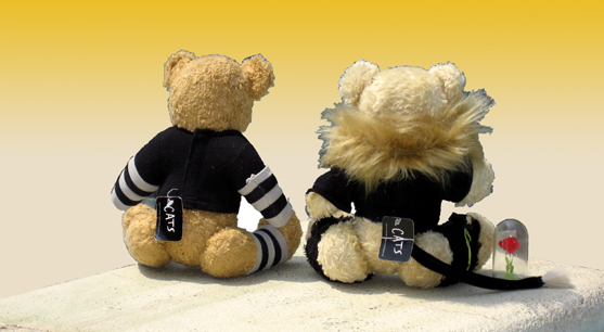 Bears_4