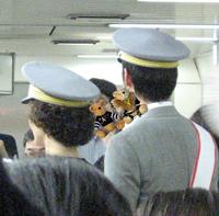 Station3_4