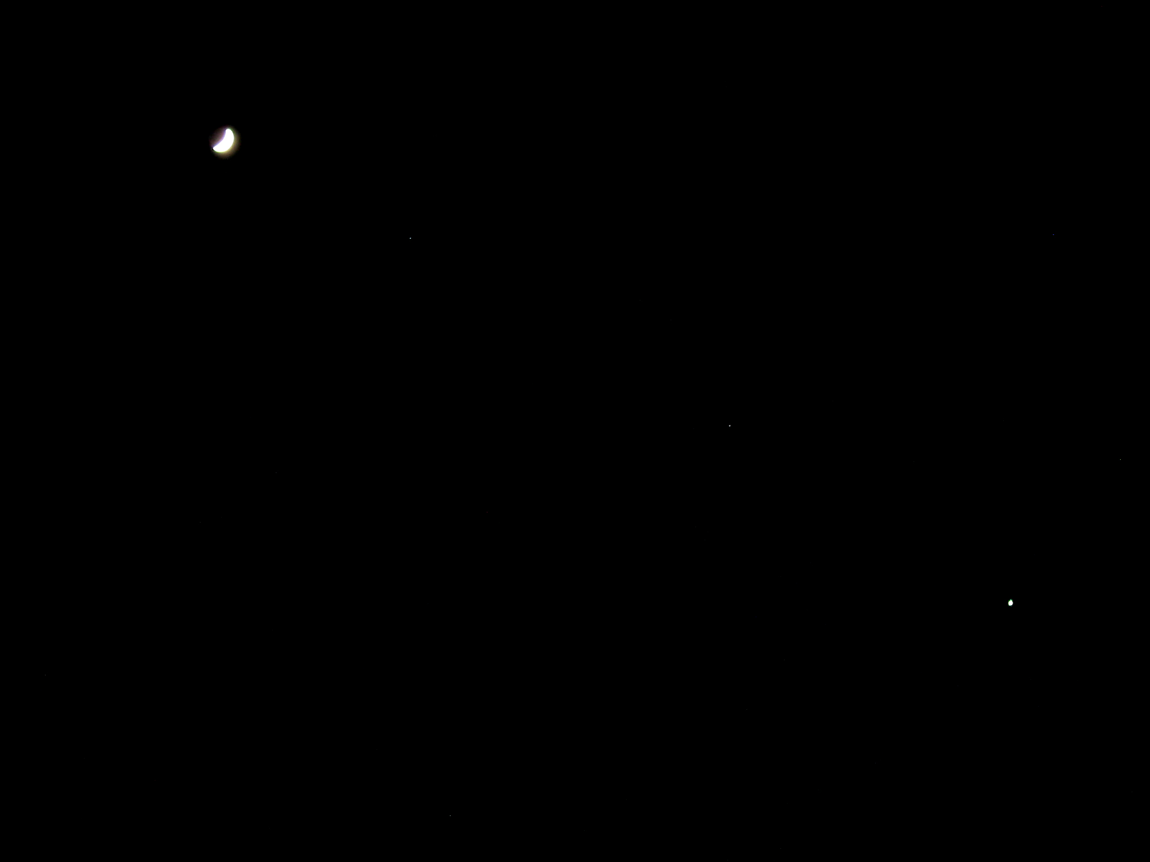 Moon_and_venus_et_